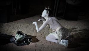 [2015] Frauke & Anderas Tilliander – Nagaame MOON